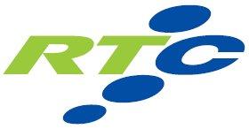 logo-rtc