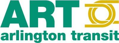 Arlington_Transit_logo.svg