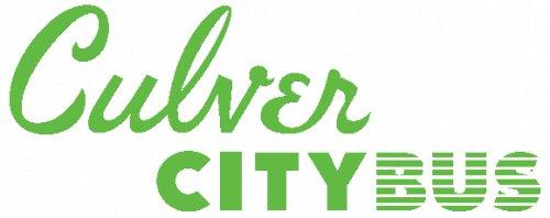 Culver_CityBus_logo