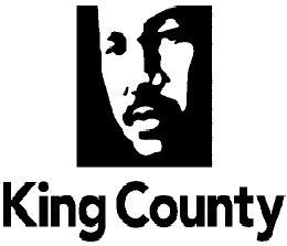 KCM-logo