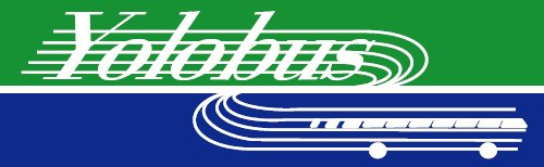Yolobus_logo
